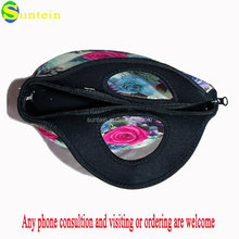Designer exported insulated lunch bag set