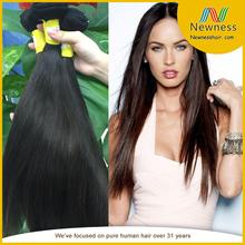 keratin bond hair extensions clip in bangs secret extension best non permanent hair color
