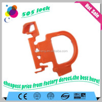 lowest price in Guangzhou toner cartridge 505A pull tap for all HP laserjet toner cartridge