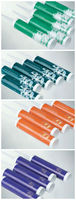 insulating glass polysulfide mastic sealant