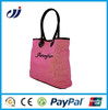 2014 new design customized personalized bag for print/custom printed resealable bags/custom retail bags