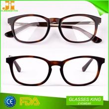 Glasses Frame Shape Names : Fashion frames eyewear women,The names of the italian ...