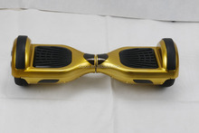 Electric Drifting Board Personal Adult Transporter with LED Light