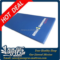 durable super soft single size school exercise mattress