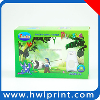 China toy manufacturers puzzle childs toy projector
