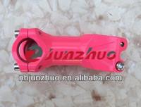 best service low price JZ-BL01 bicycle handlebar,bike handlebar,Aluminum Alloy handlebar