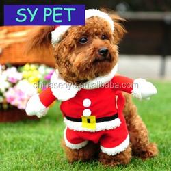 Wholesale High Quality Fashionable Dog Clothes Closet