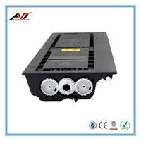 new products on china market bulk toner compatible kyocera TK685