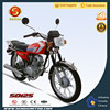 125CC street bike, SD125, CG125
