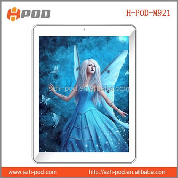 бесплатно секс видео планшет пк android os allwinner a31s четырехъядерный п