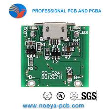 Noeya professional pcb pcba service, pcb assembly companies