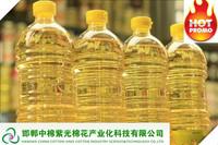 Palm oil cp 10