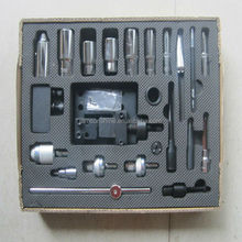 bosch,denso injector dismantling tools
