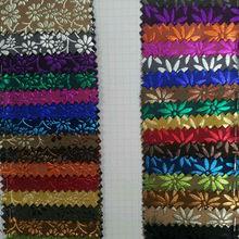 Material de cuero artificial para calzado y bolso