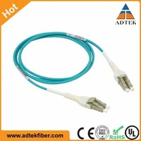 Free Shipping Factory Price Fiber Optic Cable Network