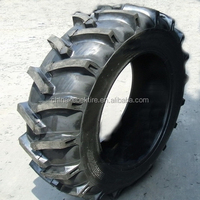 14.9-24 9.5-24 tractor tires