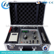 Best Quality Gold Detector/Diamond Detector Machine made in china