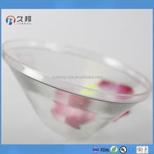 China made PCO1810 1881 neck finish 28mm plastic pet preform mold for 350-600ML water bottle
