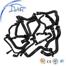 Top Quality manufacture car spare parts / used auto parts / Car Auto Parts