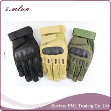 Manufacture wholesale new comprehensive gloves all outdoor tactical gloves ride bicycle gloves