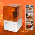 Mingda 3d impresora láser venta / impresora 3d 3d para la joyería / impresora 3d 3d de la joyería