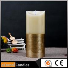 most popular wholesale luminary candle bags wholesale luminary candle bags wholesale luminary candle bags