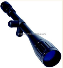 OEM Riflescope Tactical rifle scope manufacturers