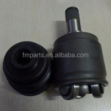 spare parts excellent CV joint 44310-S9A-300