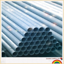 oil,paint,galvanized Surface Treatment and Non-secondary Secondary Or Not stpg 370 seamless carbon steel pipe