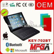 keyboard cover for ipad mini