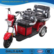 new electric price of three wheel motorcycles cargo motorcycles