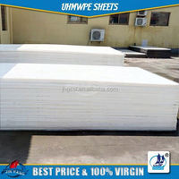 Attention! China thermoforming hdpe sheet for marine pe sliding fen manufacture