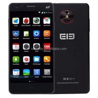 NEWEST 5.5 inch android phone Elephone P3000S, 5.0 inch 4G Android PHOEN 4.4.2 IPS Screen Smart Phone