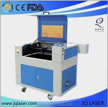 mini laser engraving machine for advertising/arts