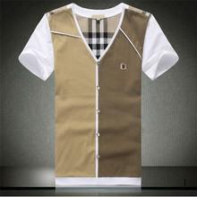 china onsale formal casual paul jones shirt