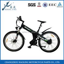 "Flash, 26""front moutain wheel electric quad bike motor"