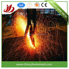 2015 Enjoys a good reputation both at home and abroad square welded wire mesh,, anping county factory