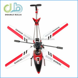 Wholesale toy helicopter made in China , big remote control helicopter