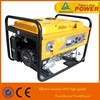 portable avr generator ats panels with best generator prices