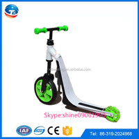 2015 Alibaba wholesale new model cheap baby walker price for big babies