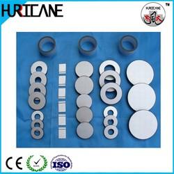 piezoelectric chip l sealer and shrink pack machine piezoelectric ceramics piezoelectric material sensor
