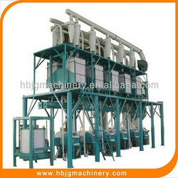 Agricultural Products Processing Wheat Flour Milling Machines Small Animal Feed Pellet Making Machine On Sale