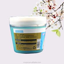 wholesale perfume/home fresheners_air freshener/fragrance aroma air freshener