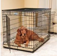 Pet Cage Dog, Dog Pet Cage, Animal Cage