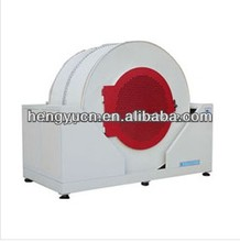 Leather Suitcase Roller Impact Tester Machine/HY-555