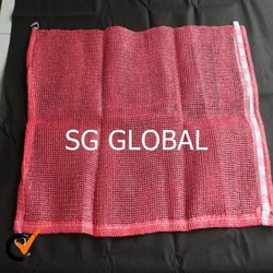 Alibaba China wholesale plastic packing bag for firewood