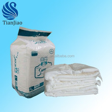 feel free baby adult diaper wholesale,cheap baby adult diaper in high quality