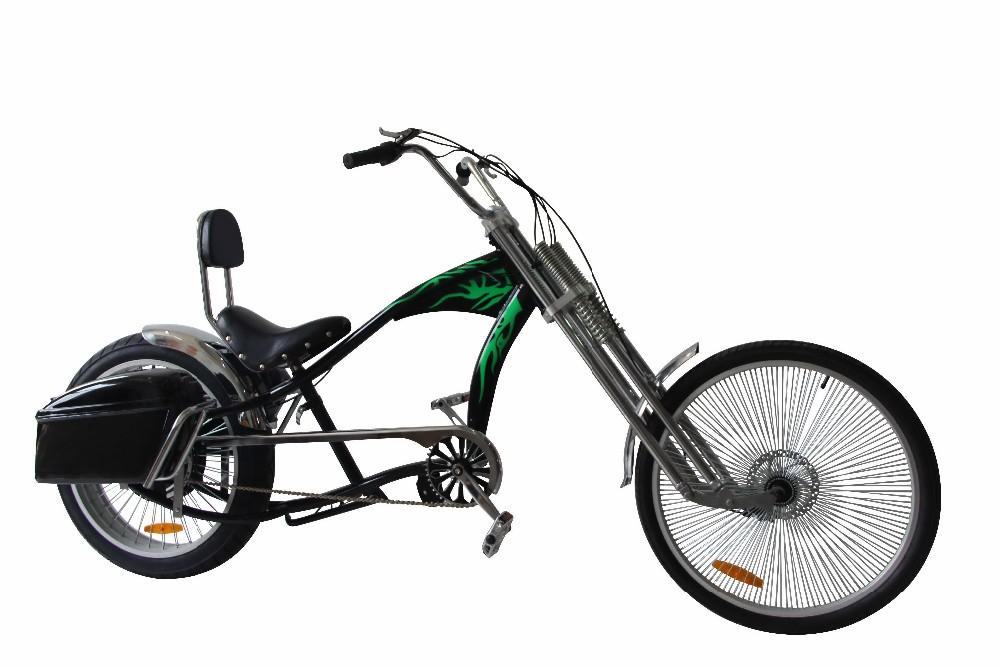JX2 black black chopper electric bike.jpg
