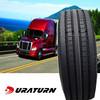 Y201 Duraturn truck tyre bus tyre 11R22.5 11R24.5 12R22.5 295/80R22.5 315/80R22.5
