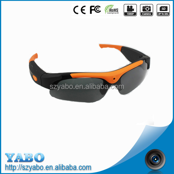Best Buy Sunglasses Cuqv